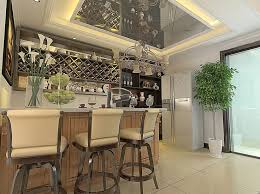 home bar interior 30 best home bar counter images on bar counter design