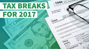 9 things every taxpayer should know about the irs gobankingrates