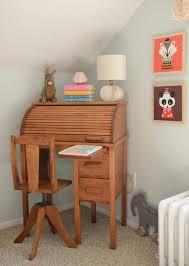 bureau secr aire meuble le bureau secrétaire un meuble classique et fonctionnel archzine fr