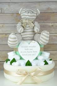 little angels of sussex nappy cakes u0026 gift boxes
