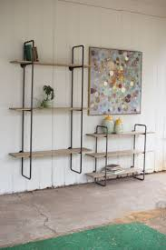 best 25 wooden shelving units ideas on pinterest cheap storage