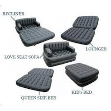 Air Mattress Sofa Sleeper Sofa Bed Air Sofa Brownsvilleclaimhelp