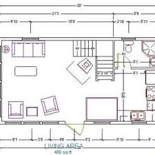 floor plans for cabins 16 x34 with loft plus 6 x34 porch side x floor plan help small cabin forum function exles to ceiling