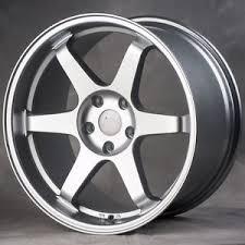 silver hyundai genesis coupe 19x8 5 9 5 miro 398 5x114 3 15 20 silver wheels fits hyundai