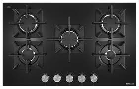 cer sink stove combo jenn air jgc2530eb 30 glass 5 burner gas cooktop in new jersey