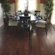 Mocha Laminate Flooring Free Samples Mohawk Flooring Engineered Hardwood Westland