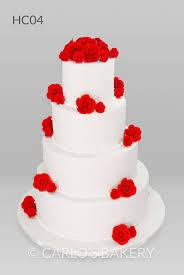 carlos bakery wedding cake prices idea in 2017 bella wedding