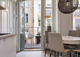 design apartment stockholm 15 best images to imagine small apartments at ostermalm district