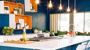 interior home styles top 15 iconic home styles sunset