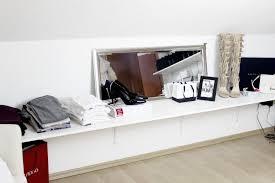 Wohnzimmer Planen Baigy Com Wohnzimmer Idee Ideen