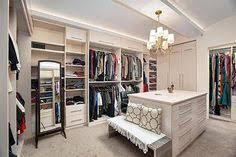 How To Turn A Bedroom Into A Closet - Turning a bedroom into a closet