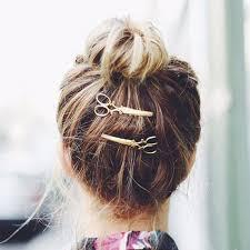 decorative hair pins online get cheap hair pins aliexpress alibaba