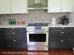 diamond kitchen cabinets review kitchen decoration