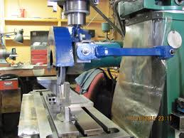 250 best homemade grinding tools images on pinterest grinding