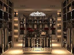 luxury master closets with wonderful master closet his