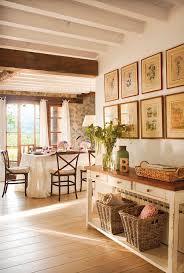 161 best interiors images on pinterest
