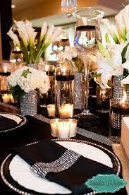 black and white wedding ideas 349 best black white wedding flowers images on