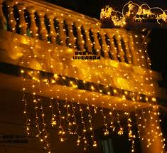download led lights wedding decorations wedding corners