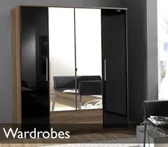 bedroom furniture for sale bedroom furniture for sale wardrobes bedroom cabinets chest