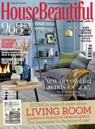 home decorating magazine subscriptions houses magazine subscription top 5 uk interior design magazines