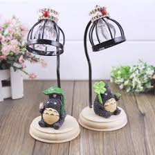 totoro bedroom totoro bedroom decor for sale
