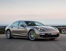 how much is porsche panamera porsche panamera 2017 4s diesel review specs price and