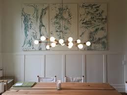 Custom Lighting Southern Lights Electric