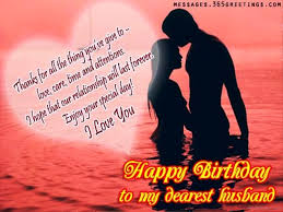 thanksgiving for birthday greetings 19 romantic birthday wishes