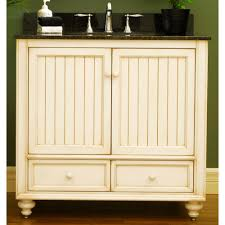 Small Cottage Bathroom Ideas Stunning Design Cottage Bathroom Vanity Ideas Shab Chic Bathroom