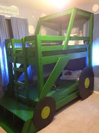 Hand Made Bunk Beds by 41 Best Garett And Carters Bed Room Images On Pinterest 3 4 Beds