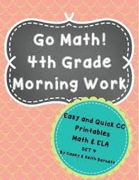 43 best math resources images on pinterest math resources go