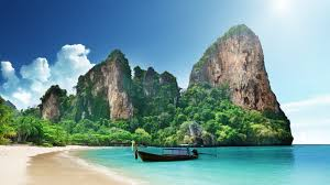 beach resort thailand beach bungalow resorts