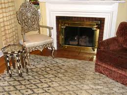 wunderley middle eastern wood mosiac furniture moroccan rugs kilims