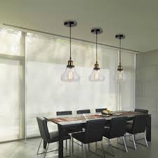 online buy wholesale copper pendant light from china copper