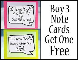 funny couples card love you card for boyfriends poor dancer love