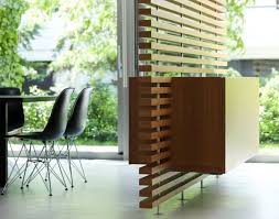 Wooden Room Divider Wooden Room Divider U2013 Valeria Furniture