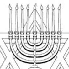 hanukkah coloring page holidays u0026 seasons coloring pages hellokids com