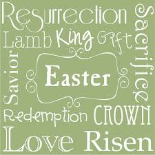 Religious Easter Decorations Ideas by Best 25 Easter Religious Ideas On Pinterest Easter Jesus Crafts