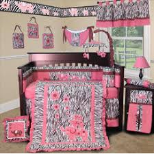 Owl Bedding For Girls by Crib Bedding Sets Sears