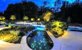 Intellibrite Landscape Lights Intellibrite Landscape Lights Xlineknr