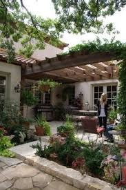 Best  Desert Landscaping Backyard Ideas Only On Pinterest Low - Desert backyard designs