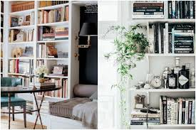 how to style a bookcase bookcase style see shop eat do