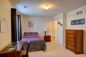 Beech Furniture Bedroom by View Our Floorplan Options Today Copper Beech Mt Pleasant