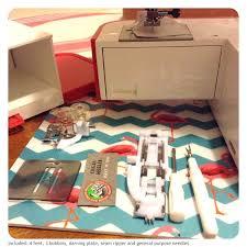 janome kitty 15822 sewing machine review newbieseams