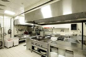 ini adalah meta1 pinteres small commercial kitchen ktvk us