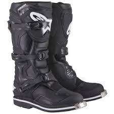 motocross boots shop motocross boots dirt bike boots online revzilla