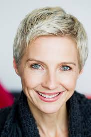 best classic cropped hair styles for women 50 20 gorgeous pixie haircuts on women over 50 pixie hairstyles
