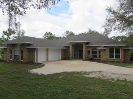deland fl foreclosures u0026 foreclosed homes for sale 124 homes