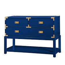Calgary Modern Furniture Stores by Modern Furniture For Sale Calgary Modern Home Furnishings Dade