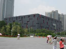 china u0027s cutting edge contemporary art galleries